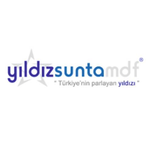YILDIZ SUNTA